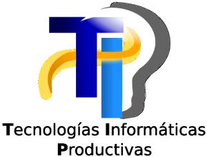logo_TIP_transparente